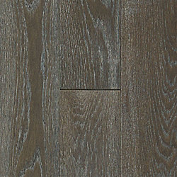 3/4 x 5 Galveston Oak Solid Hardwood Flooring